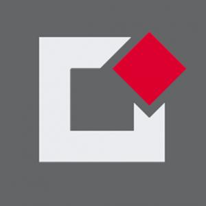 Carl Ingwersen KG Logo